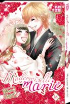 Mademoiselle se marie 18