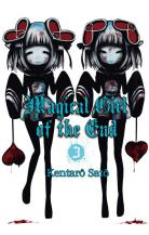 Vos acquisitions Manga/Animes/Goodies du mois (aout) - Page 3 Magical-girl-of-the-end-manga-volume-3-simple-209683