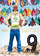 Maiwai 9