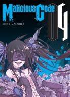 Malicious Code Malicious-code-manga-volume-4-simple-77142