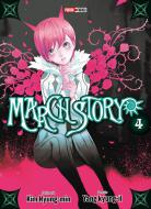 March Story March-story-manga-volume-4-simple-67012