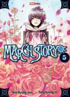 March Story March-story-manga-volume-5-simple-77866