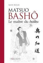 Matsuo Bashô 1