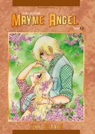 Mayme Angel 2