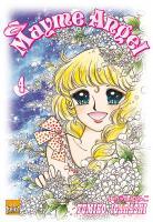 Mayme Angel 4