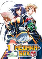 [MANGA/ANIME/LN] Medaka Box ~ Medaka-box-manga-volume-1-simple-55995