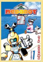 Medarot II
