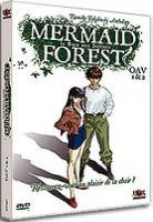 Mermaid Forest T.1