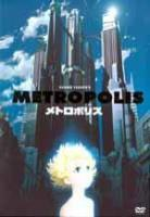 Vos acquisitions Manga/Animes/Goodies du mois (aout) - Page 4 Metropolis-film-coffret-1-simple-2dvd-8285