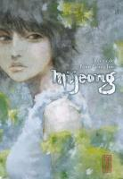 [Manhwa] Mi-jeong Mijeong-manhwa-volume-1-simple-6775