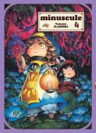 2 - Vos achats d'otaku ! (2015-2017) - Page 27 Minuscule-manga-volume-4-simple-246107