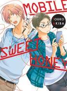 Manga - Mobile Sweet Honey