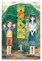 Les Mangas que vous Voudriez Acheter / Shopping List - Page 7 Mokke-manga-volume-1-simple-56877