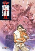 Mother Sarah 11