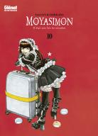 Moyasimon 10