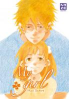 [MANGA/DRAMA] My Girl ~ My-girl-manga-volume-3-simple-42385