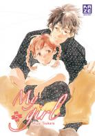 [MANGA/DRAMA] My Girl ~ My-girl-manga-volume-5-simple-52107