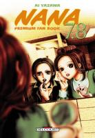 Vos acquisitions Manga/Animes/Goodies du mois (aout) - Page 4 Nana-fan-book-7-8-fanbook-volume-1-simple-6813