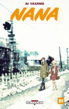 Vos acquisitions Manga/Animes/Goodies du mois (aout) - Page 4 Nana-manga-volume-21-volumes-21059