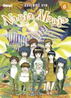 Nanja Monja 6
