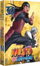 Naruto Shippûden 30
