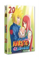 Naruto Shippden T.20