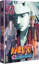 Naruto Shippûden 32