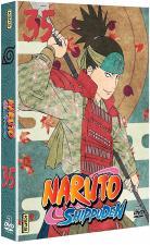 Naruto Shippûden 35