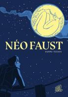 Neo Faust 1