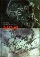 Vos arts books Neon-genesis-evangelion-adam-artbook-volume-1-neon-genesis-evangelion-photo-file-02-31662