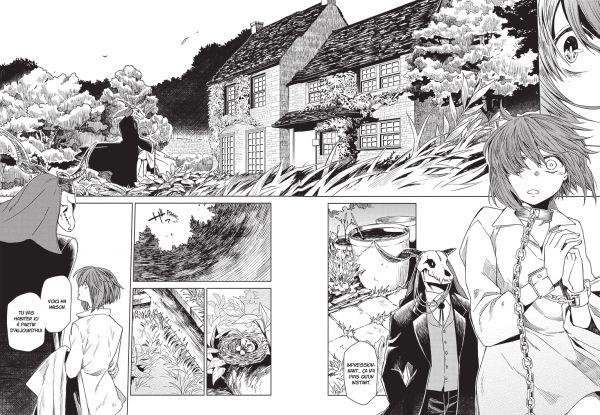 Les Licences Manga/Anime en France - Page 8 5144