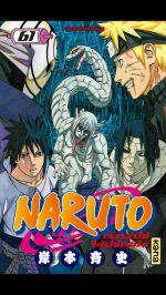 [NEWS] Du simultrad pour Naruto ! 4616