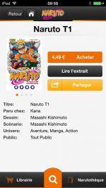 [NEWS] Du simultrad pour Naruto ! 4617