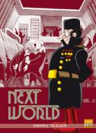 Next World T.2