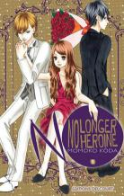 [MANGA] No longer Heroine No-longer-heroine-manga-volume-5-simple-75729