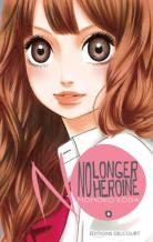 [MANGA] No longer Heroine No-longer-heroine-manga-volume-6-simple-76072