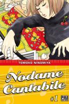 Les Mangas que vous Voudriez Acheter / Shopping List - Page 7 Nodame-cantabile-manga-volume-1-simple-15416