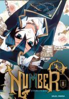 Soleil Number-manga-volume-1-simple-30440