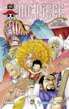 1 - Vos achats d'Otaku et vos achats ...... d'Otaku !!! ;P - Page 27 One-piece-manga-volume-80-nouvelle-edition-francaise-260512