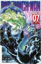[MANGA/ANIME] One-Punch Man ~ One-punch-man-manga-volume-7-simple-227639