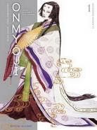Delcourt (anciennement Akata/Delcourt) - Page 3 Onmy-ji-celui-qui-parle-aux-d-mons-manga-volume-1-simple-6889