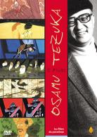 Osamu Tezuka 8 films 1