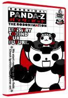 Panda Z 2