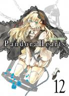 [Animé & Manga] Pandora Hearts  ! - Page 7 Pandora-hearts-manga-volume-12-simple-54090