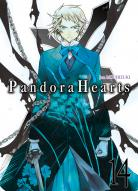 [Animé & Manga] Pandora Hearts  ! - Page 8 Pandora-hearts-manga-volume-14-simple-56050