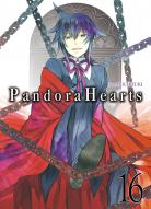 [Animé & Manga] Pandora Hearts  ! - Page 8 Pandora-hearts-manga-volume-16-simple-62979