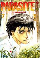 [MANGA/ANIME/FILM] Parasite (Kiseiju) ~ Parasite-manga-volume-7-simple-28