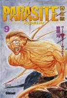 [MANGA/ANIME/FILM] Parasite (Kiseiju) ~ Parasite-manga-volume-9-simple-191