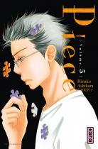 Piece - Page 2 Piece-manga-volume-5-simple-71291