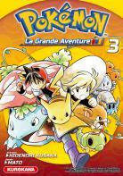 Vos acquisitions Manga/Animes/Goodies du mois (aout) - Page 4 Pokemon-manga-volume-3-la-grande-aventure-kurokawa-219201
